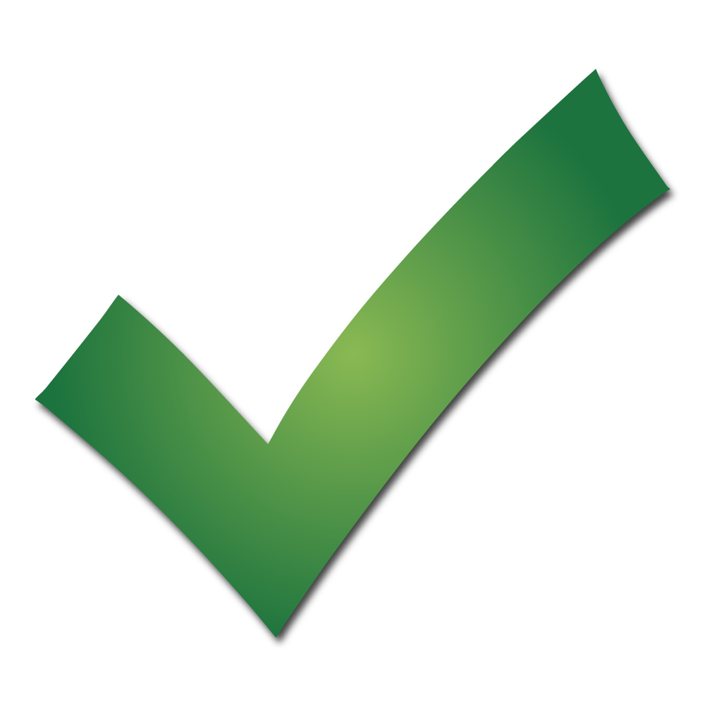 Lawn-Care-Program-Check-Mark